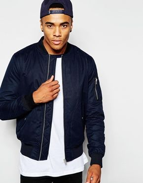 17  best images about mens bomber jackets on Pinterest | Carbon ...