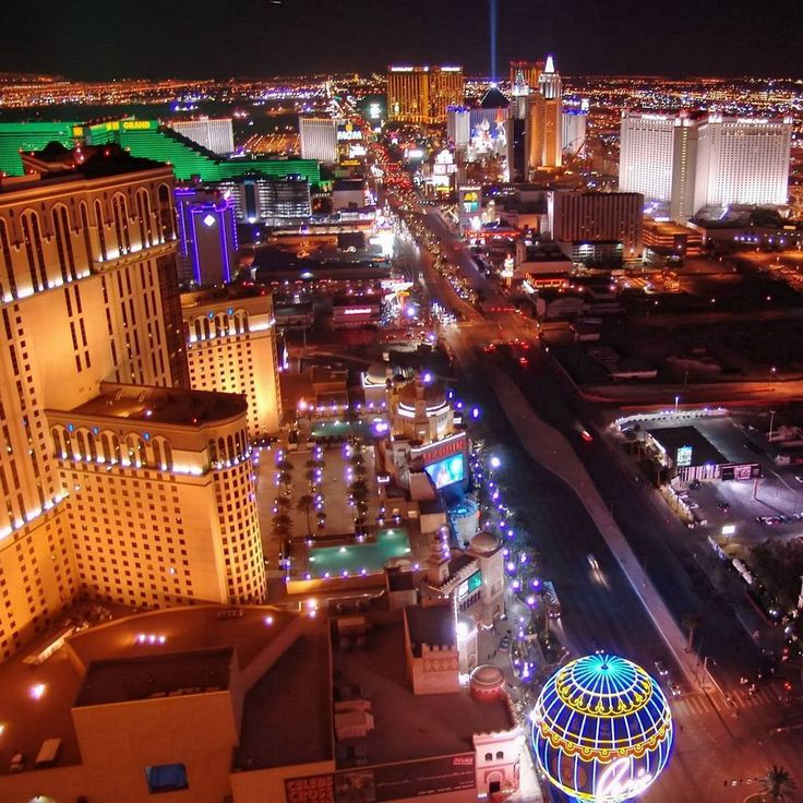 Jet To The Fabulous Las Vegas With Tour America Offer Excellent Prices On Flights Hotels Grand Canyon Tourore