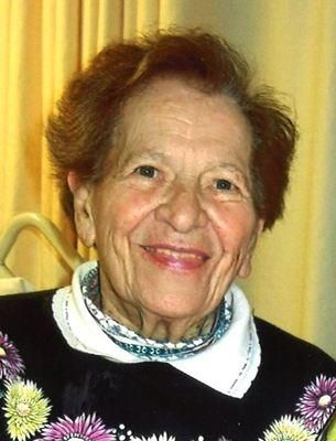 Rose Bucci Obituary - Claymont, DE | The News Journal