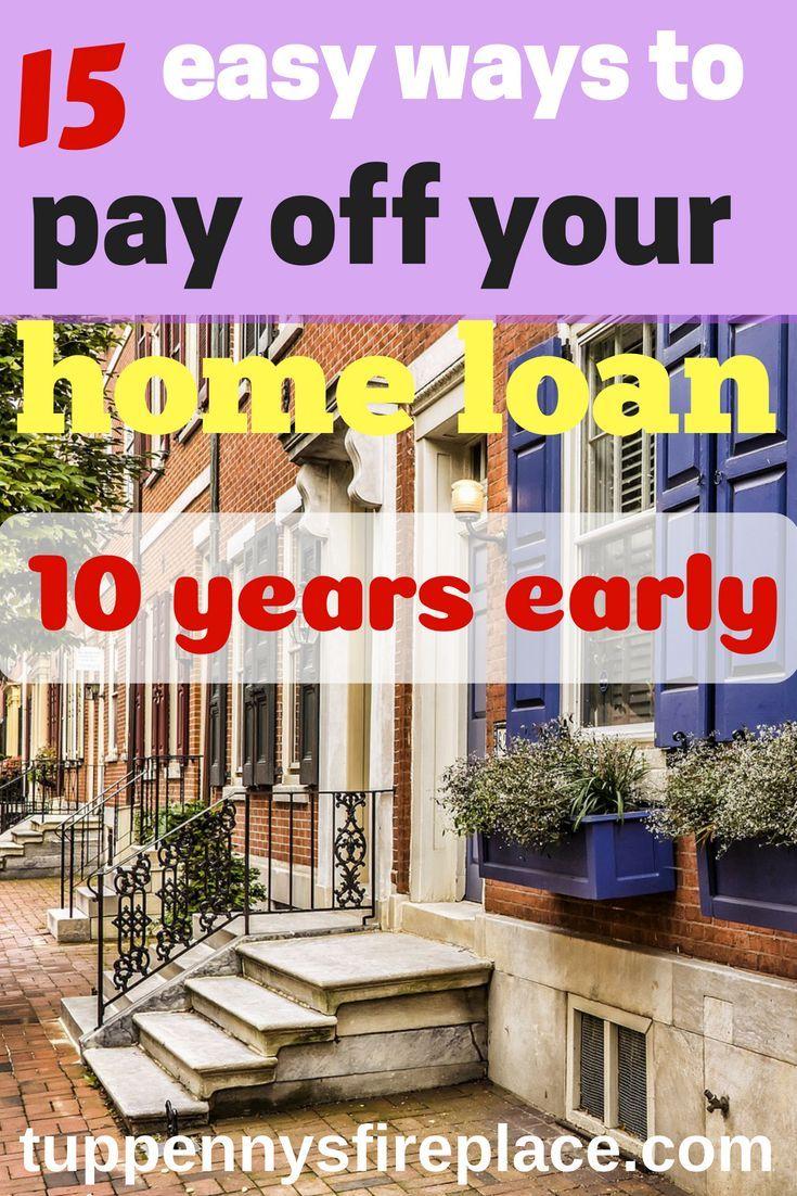 #payoffmortgage #mortgagefree #savingmoney #savemoney #thousands
