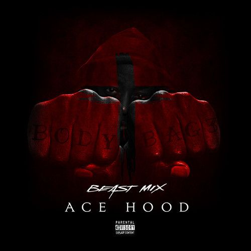 Listen: Ace Hood - Body Bag Vol. 3 (Mixtape) | Stream & Download http://stupidDOPE.com/?p=339104 #stupidDOPE #Music
