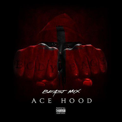 Listen: Ace Hood - Body Bag Vol. 3 (Mixtape) | Stream & Download http://stupidDOPE.com/?p=339104 #stupidDOPE #Music