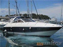 Princess Yachts Princess V42 - 2005 -  145.000 EUR (was 147.000)