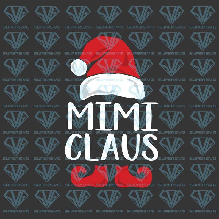 Pin on Merry christmas svg