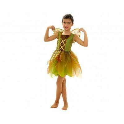 más de 25 ideas únicas sobre disfraz campanilla niña en pinterest