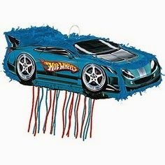Piñatas+Hot+Wheels+2.jpg (236×236)