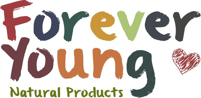 Σας αρέσει το www.ForeverYoung.gr; Ακολουθήστε μας και στα άλλα κοινωνικά δίκτυα!  Facebook: https://www.facebook.com/Forever.Young.Natural.Products   Google+: https://plus.google.com/+ForeverYoungGreece/posts   Twitter: https://twitter.com/ForeverYoung_gr   Instagram: http://instagram.com/foreveryoung_gr/   Flickr: http://www.flickr.com/photos/110153856@N07/