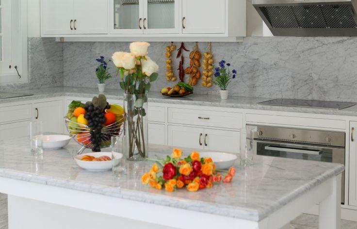 Kitchen Design   Kitchen   ZenoKitchen