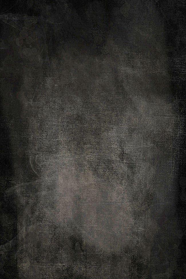 Meshkovina Vintazh V Vozraste Antikvariat Spravochnaya Informaciya Smoke Background Texture Background Hd Paper Background Texture