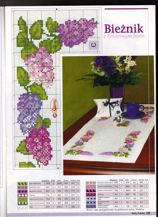 Gallery.ru / Фото #15 - 2009 07-08 - tymannost