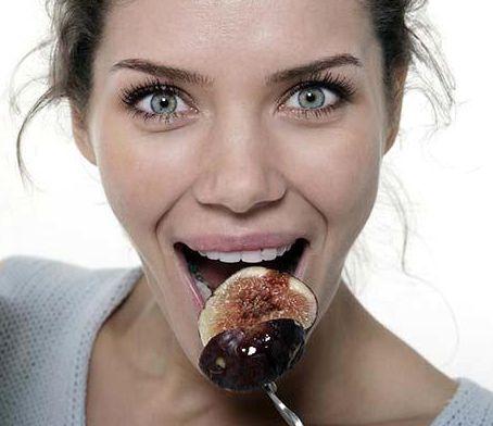 Nutrición: Top 10 - Alimentos ricos en calcio