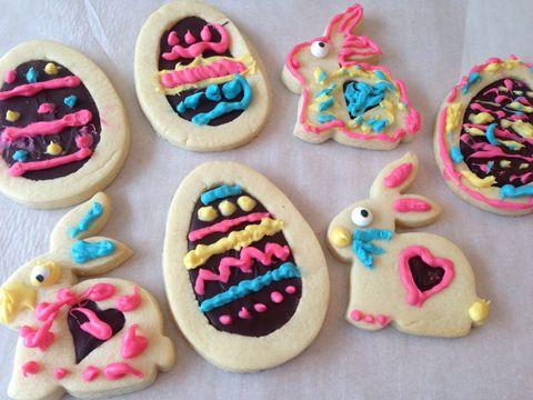 5 activités culinaires à essayer en attendant Pâques mamanszen.com