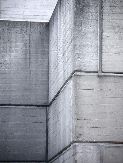 Heidi Specker - Concrete