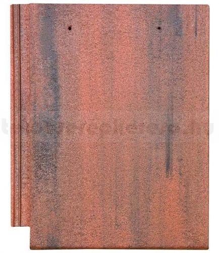 Bramac Tectura Protector antik tetőcserép akciós áron a tetocserepkereso.hu ajánlatában