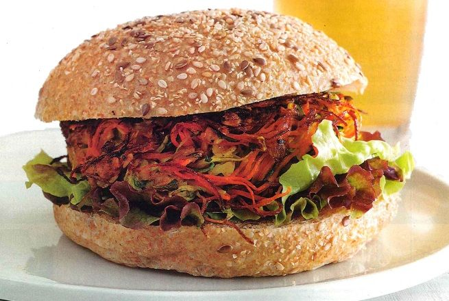 pie veggie pot pie veggie tacos veggie burger s veggie burger s veggie ...