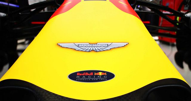 Aston Martin has inked a deal with Red Bull Racing to become the Formula 1 team's title sponsor from 2018. The team will be rebranded Aston Martin Red Bull Racing as part of the deal which could pave the way towards a more substantial role for Aston Martin in motorsport's top echelon. Aston Martin and Red Bull first joined forces in 2016 in a…