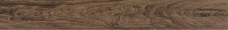 #Lea #Slimtech Wood-Stock Coffee Wood 5 Plus 20x150 cm LSRWS35 | #Gres #legno #20x150 | su #casaebagno.it a 81 Euro/mq | #piastrelle #ceramica #pavimento #rivestimento #bagno #cucina #esterno