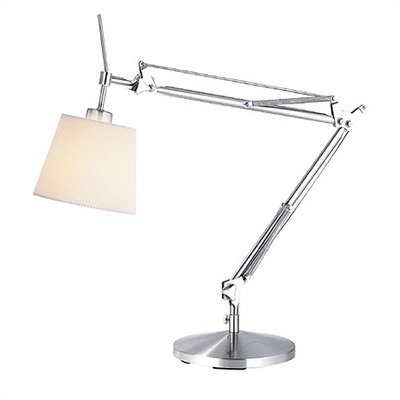17 Best images about Desk Lamp – Architects Desk Lamp