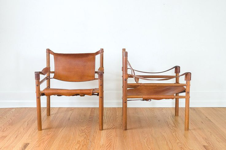75 Best Chairs Images On Pinterest Chairs Armchairs And
