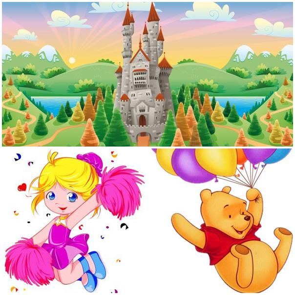 find this pin and more on online coloring books and free game - Free Disney Books Online