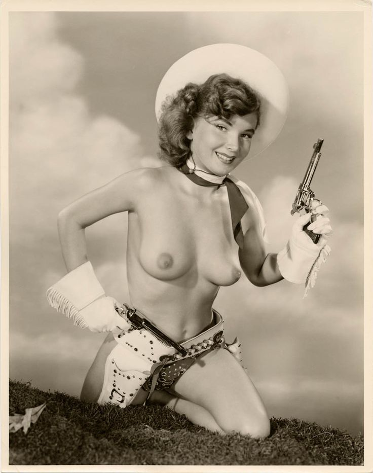 Naked cow girl tv try reasonable