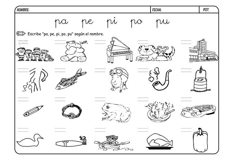 how many letters are in the spanish alphabet aprender a leer en primaria actividades melina 1279