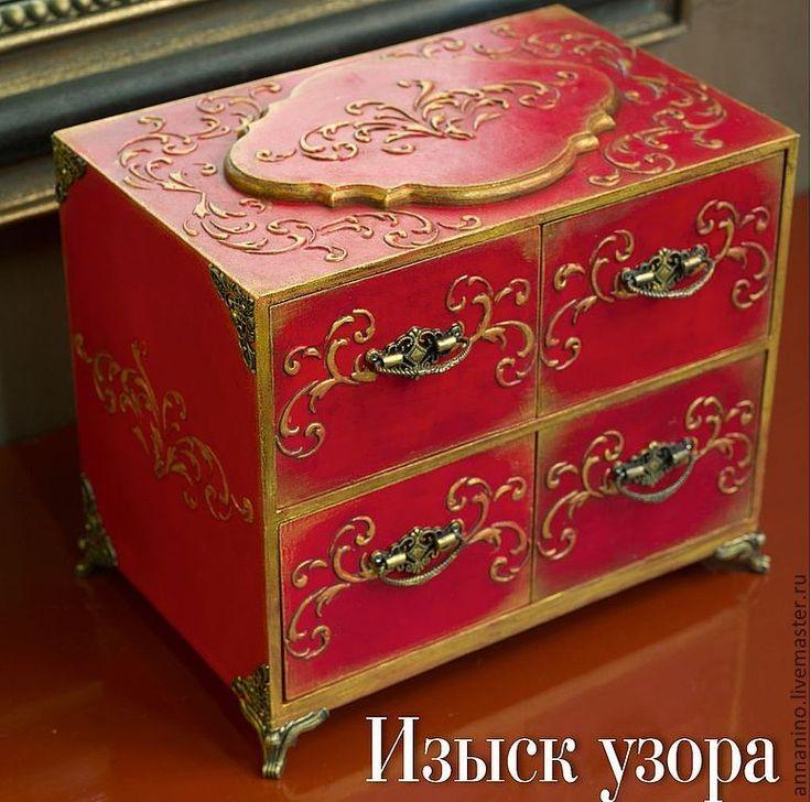 http://cs1.livemaster.ru/storage/30/8d/b45e2242d82436c7de3c6e080f-dlya-doma-interera-mini-komodik-mulen-ruzh.jpg