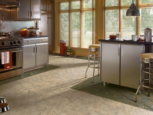 17 best images about alterna engineered stone on pinterest for Luxury kitchen flooring