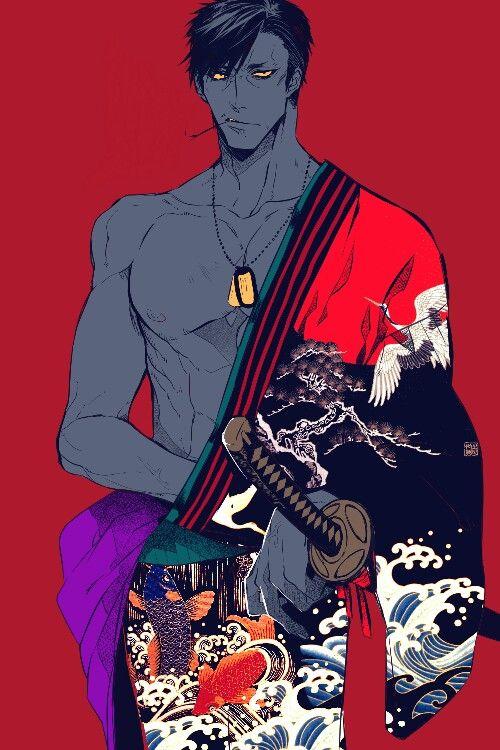 https://i.pinimg.com/736x/c5/97/e5/c597e574410be625d05a7d836d175d65--anime-cosplay-manga-anime.jpg