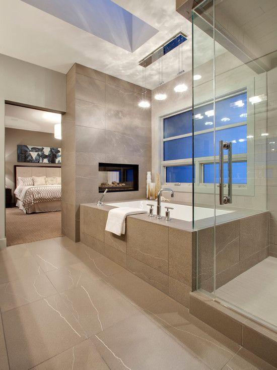 Een complete badkamer kopen doe je niet zomaar. Bekijk eerst inspireren voorbeelden van complete badkamers op de website of in de showroom.