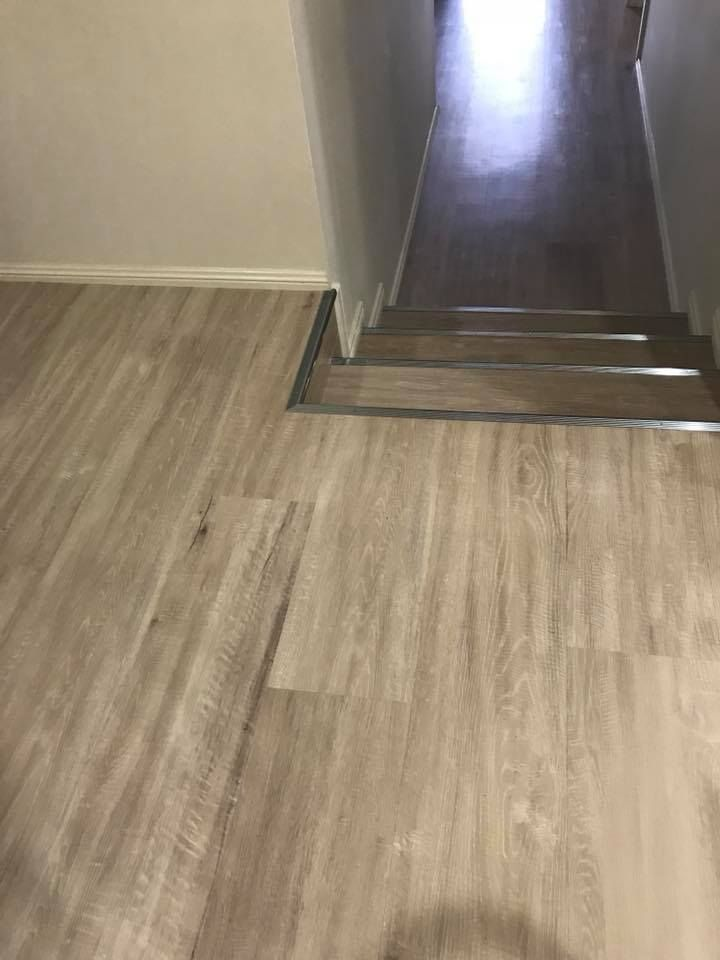 Https Www Facebook Com Macarthurfloors Photos Pcb 829023707291991 829021037292258 Type 3 Theater We Certainly Are A One Stop Flooring Blinds Hardwood Floors