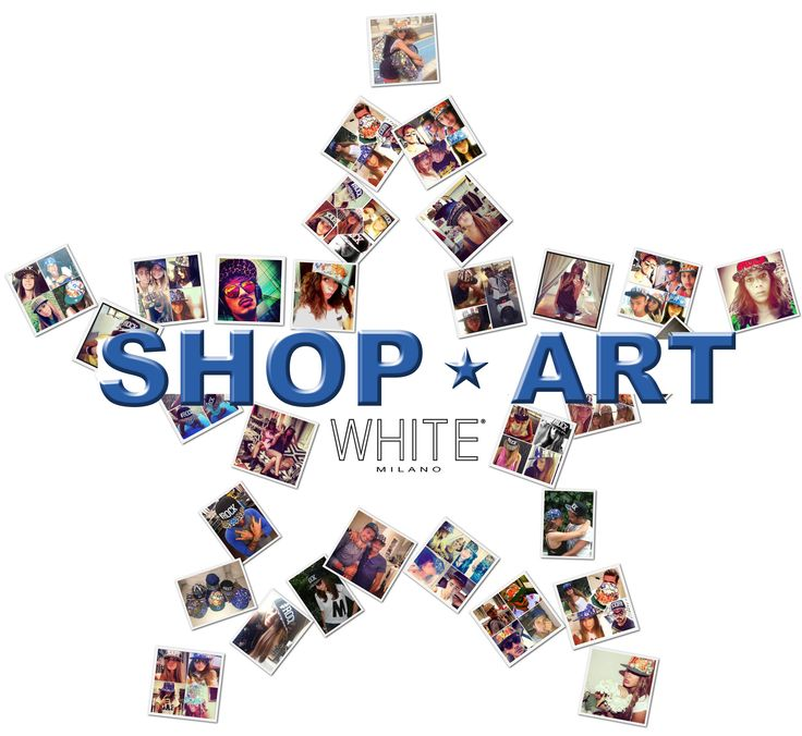 White Milano  #milano #white #settembre2013#shopart #newcollection #accessories #verycool#shopartonline #nonpossoviveresenza #hashtag #musthave#italianstyle