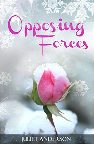 Opposing Forces - Kindle edition by Juliet Anderson. Literature & Fiction Kindle eBooks @ Amazon.com.