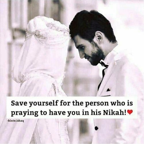 image discovered by hijabismydignity❤️. Discover (and save!) your own images and videos on We Heart It