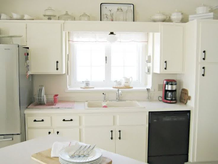 1000 ideas about over sink lighting on pinterest kitchen sink decor