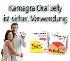 Einige der bekannten Nebenwirkungen von Kamagra Tabletten bestehen aus milden Dehydratisierung und leichte Übelkeit, Kopfschmerzen, Schwindel, Magenbeschwerden, Durchfall, Hitzewallungen, und laufende Nase, und einen leichten Stich in die Augen. Vermeiden Sie aufwändige es mit anderen fetthaltigen Mahlzeiten und Alkohol für bessere Ergebnisse. http://kamagra-hilfe.com/