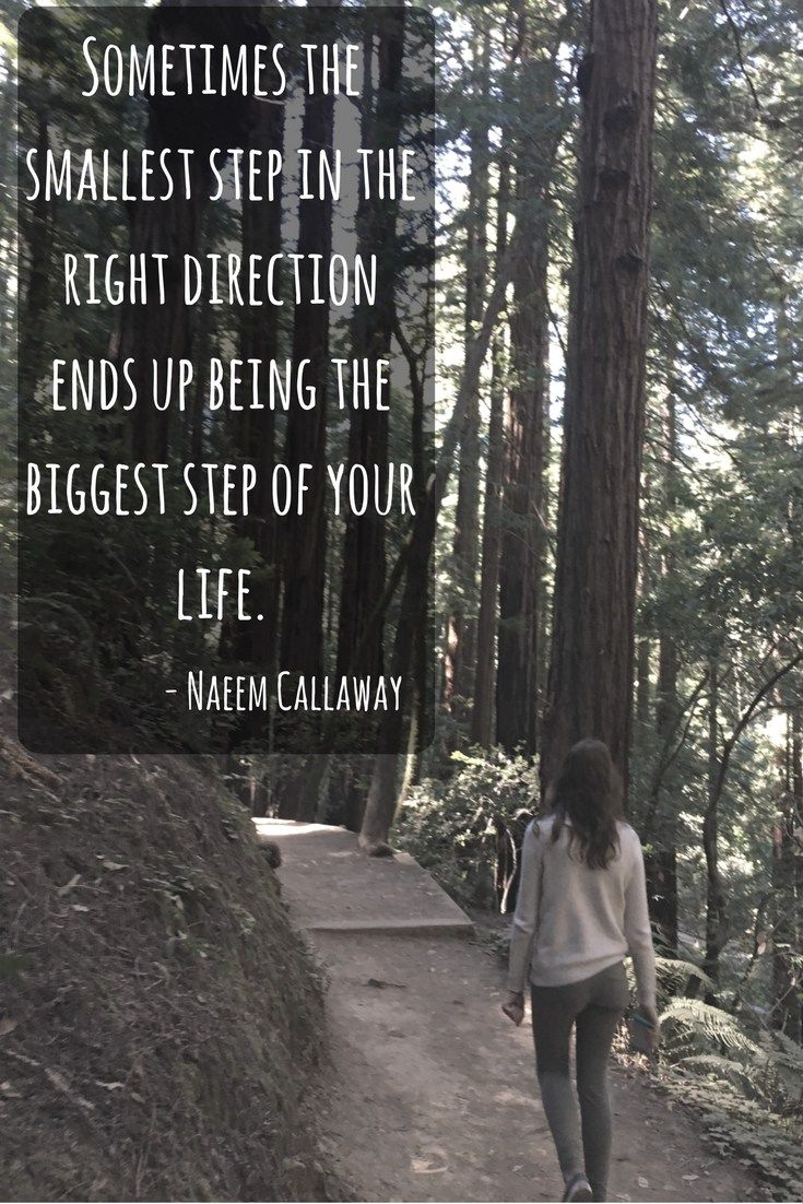 Starting a new chapter in life can be scary! These quotes will help motivate you…