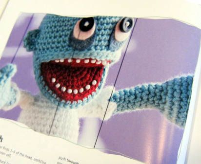 Amigurumi Open Mouth : 113 best images about Doll/Stuffies accessories on ...