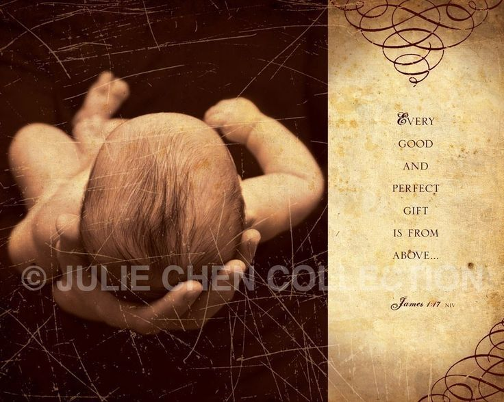 16 best Life Verse Design Baby & Child Art images on Pinterest ...