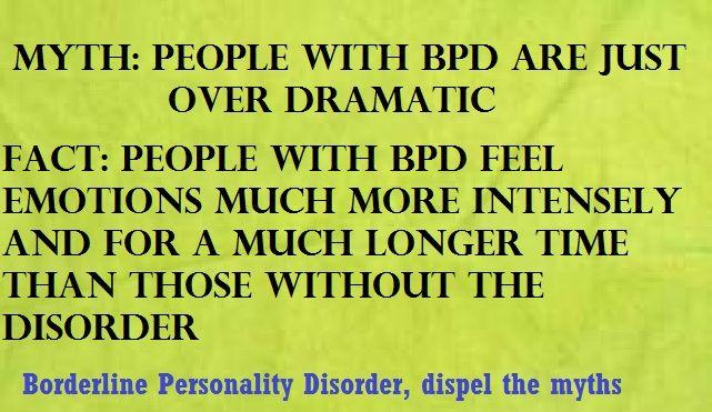 Best 20+ Boarderline Personality Disorder ideas on ...
