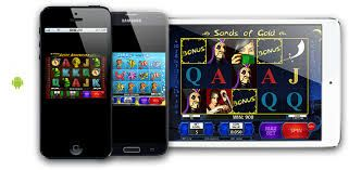 Thanks to top online casino software developers playing real money online slot games with your tablet has become easier, or at least it's a lot easier compared to the choices . Slots ipad is portable and comfortable to play game anytime,anywhere. #slotsipad  http://onlineslot.ca/ipad/