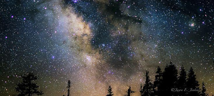 Le Sternenhimmel 14 best unter freiem sternenhimmel the open starry sky