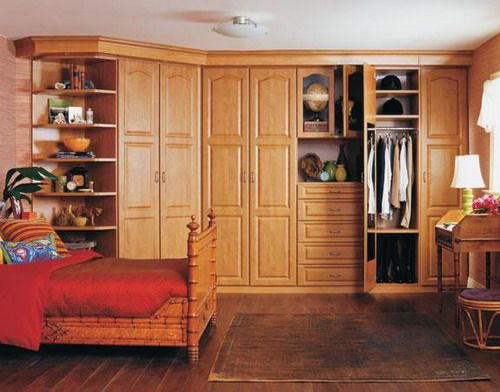 17 Best ideas about Bedroom Wall Units – Bedroom Furniture Wall Units