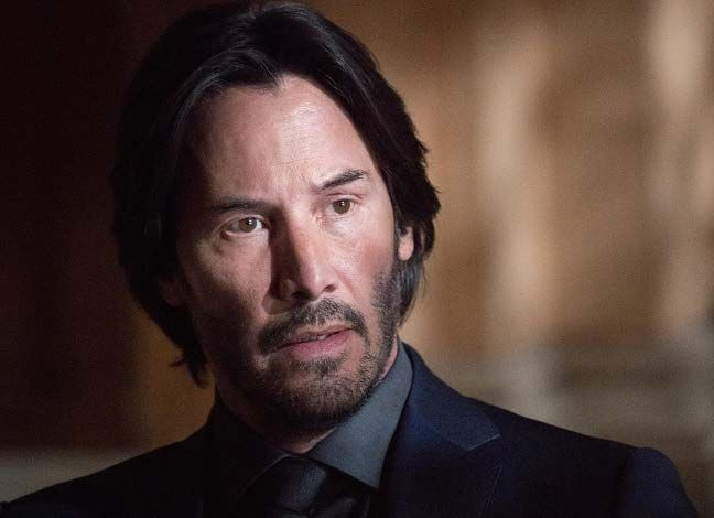 Keanu Reeves Net Worth Know Everything About Keanu Reeves Height Weight Age Wiki Education Biography Keanu Reeves Keanu Reeves Height Keanu Charles Reeves
