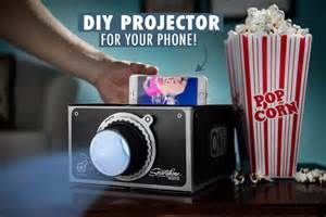 Build Own Opaque Projector Plans - Bing images