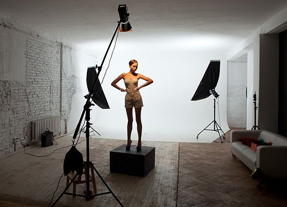 office photography tips. ideas for photoshoot studio lighting setups pinterest and office photography tips d