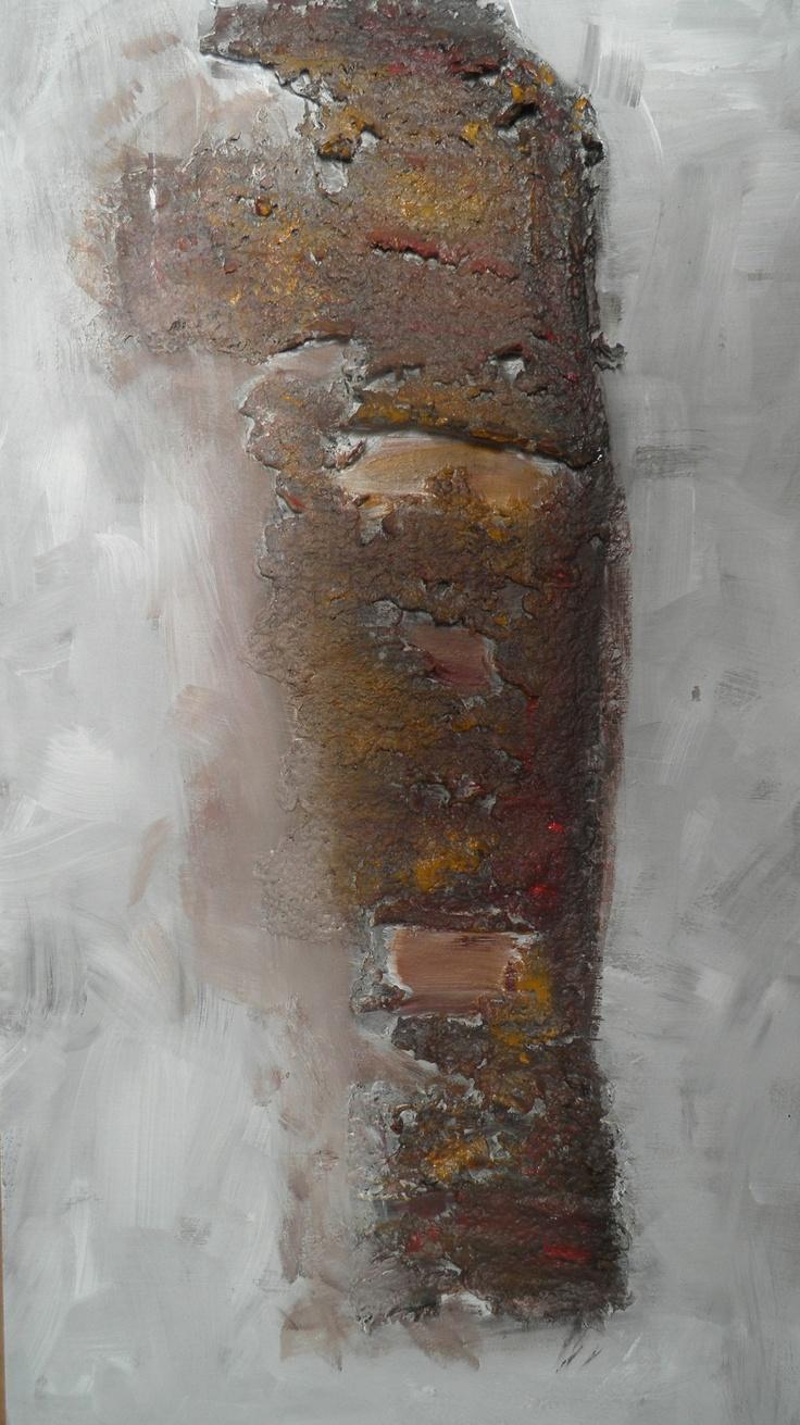 15 best arte sacro mis creaciones images on pinterest - Maderas lamelas ...