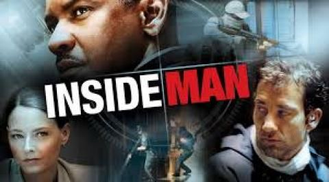 Https Video Egybest News Watch Php Vid 9e280c96a Inside Man Man Fictional Characters