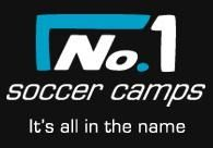 Find the best university of Florida Soccer Camps for college students, boys and girls, search for the best soccer camps in Florida this year.