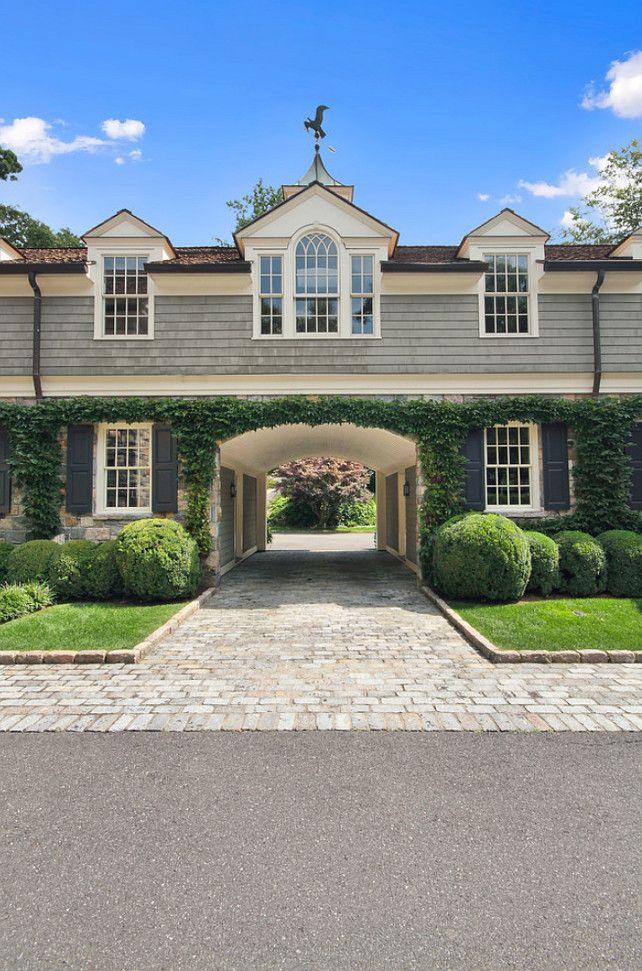 breezeway home design traditional breezeway home design significant homes llc